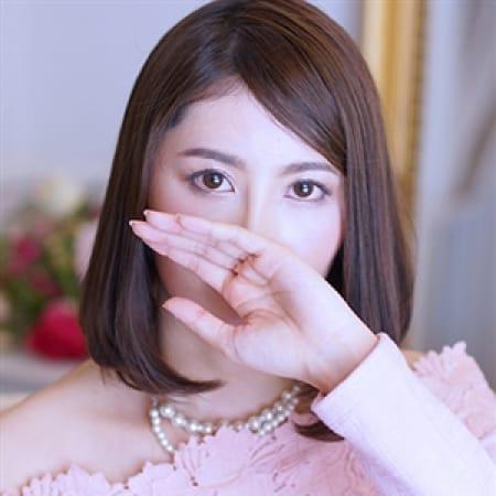 美海(ミナミ)【JD&モデル】 | グランドオペラ名古屋(名古屋)