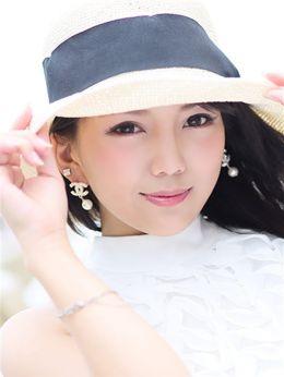 新人・葵(アオイ)   グランドオペラ名古屋 - 名古屋風俗