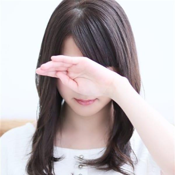 姫香(ヒメカ)