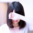夢々(ユユ)