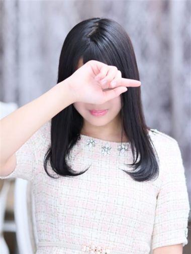 百々子(モモコ)|グランドオペラ名古屋 - 名古屋風俗