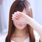 愛心(マナミ)