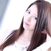 「本日のお得情報!!」03/25(月) 02:46 | グランドオペラ名古屋のお得なニュース