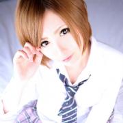 女子高生【ブレザー】|デリワゴン - 名古屋風俗