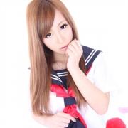 女子高生【セーラー服】|デリワゴン - 名古屋風俗
