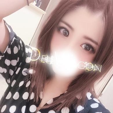さら【マジ惚れ注意のプレミアガール】   デリワゴン(名古屋)