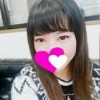 める デリワゴン - 名古屋風俗