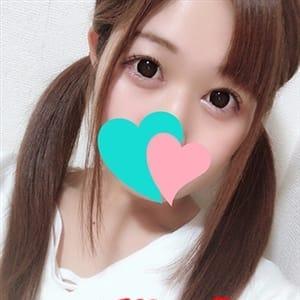 ゆうみ【超絶的オススメ未経験】 | デリワゴン(名古屋)