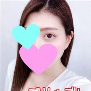 えみり【笑顔に胸キュン】 | デリワゴン(名古屋)