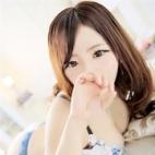 みるきー|大人めデリワゴン - 名古屋風俗