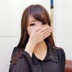 さいか|大人めデリワゴン - 名古屋風俗