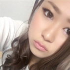 らめ|大人めデリワゴン - 名古屋風俗