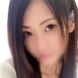 いよ【入店待機中☆】   大人めデリワゴン(名古屋)