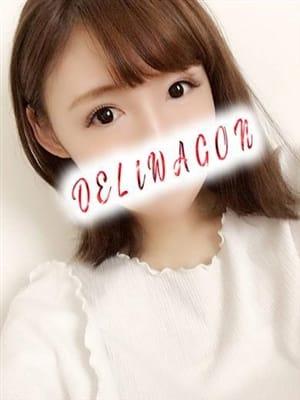 ささ|大人めデリワゴン - 名古屋風俗