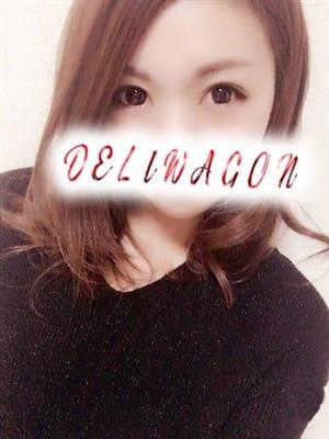 きほ|大人めデリワゴン - 名古屋風俗