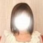 梨花さんの写真