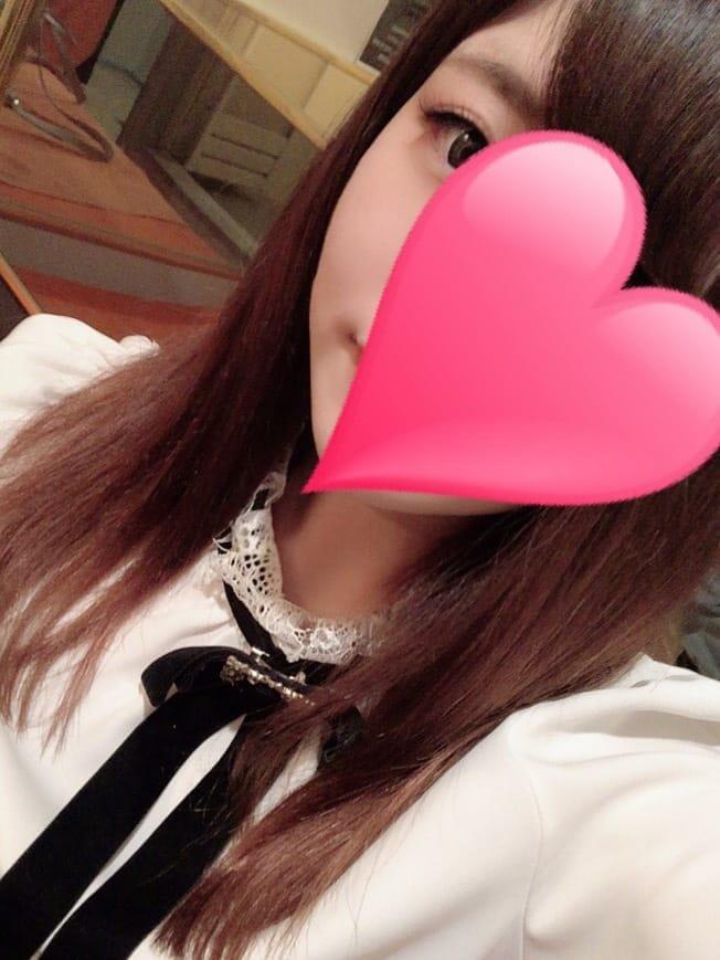 「今日から(•'-'•)♡」12/01(12/01) 15:45 | 体験マリサ(盛岡)の写メ・風俗動画