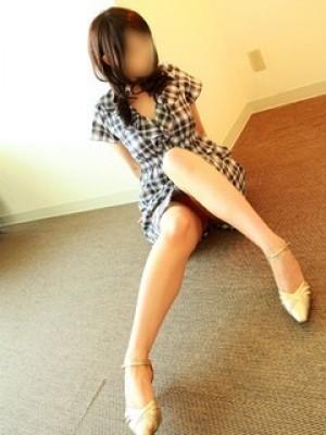 浅田 まお(岩手三十路妻)のプロフ写真2枚目
