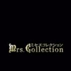 みれい|ミセスコレクション - 北九州・小倉風俗