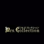 さくら|ミセスコレクション - 北九州・小倉風俗