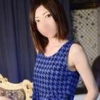 ゆう|ミセスコレクション - 北九州・小倉風俗