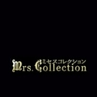 まゆ|ミセスコレクション - 北九州・小倉風俗