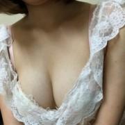 あん|ミセスコレクション - 北九州・小倉風俗