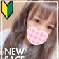 旭川リップクラブの速報写真