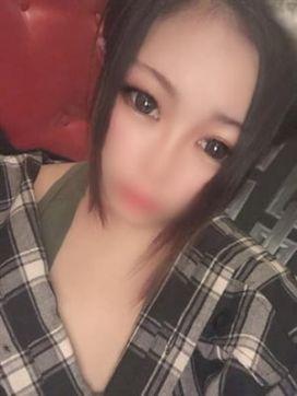 レイ【未経験・美乳】|旭川リップクラブで評判の女の子