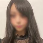 チナツ【未経験・スレンダー】