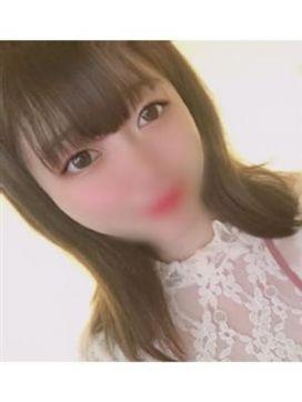 ウミ【未経験・美乳】|旭川リップクラブで評判の女の子