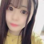 アリス【未経験・モデル系】