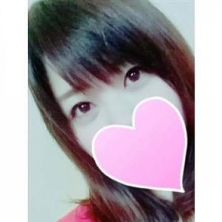 ウミ【艶かしいフェイス】