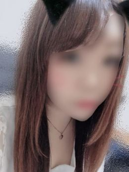 ひめな   DELIES - 佐世保風俗