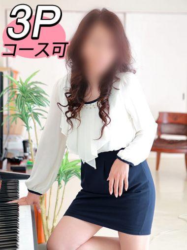 りょうこ|人妻美人館 - 北九州・小倉風俗