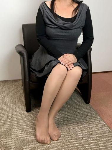 りつ|人妻美人館 - 北九州・小倉風俗