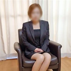人妻美人館 - 北九州・小倉派遣型風俗