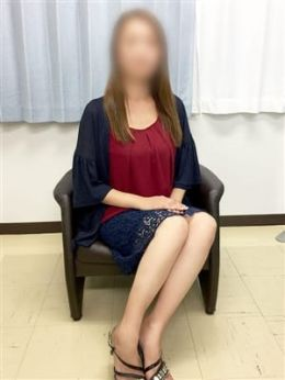 なみ   人妻美人館 - 北九州・小倉風俗