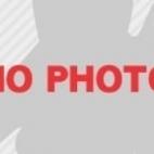 のりこ|北九州人妻倶楽部(三十路、四十路、五十路) - 北九州・小倉風俗