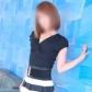 北九州人妻倶楽部(三十路、四十路、五十路)の速報写真