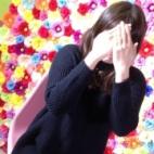 こゆき CLUB CANDY(佐賀店) - 佐賀市近郊風俗