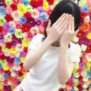 ちさ|CLUB CANDY(佐賀店) - 佐賀市近郊風俗