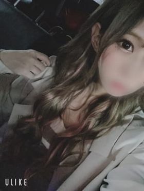 みほ|佐賀県風俗で今すぐ遊べる女の子