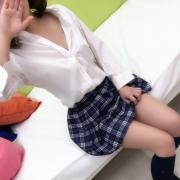 あすか|CLUB CANDY(佐賀店) - 佐賀市近郊風俗