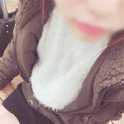 はるか|CLUB CANDY(佐賀店) - 佐賀市近郊風俗