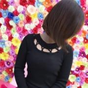 みみ CLUB CANDY(佐賀店) - 佐賀市近郊風俗