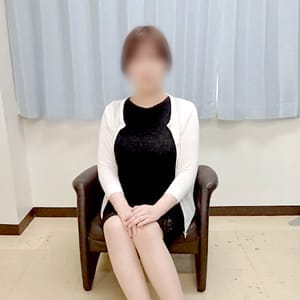こはる   人妻28 - 北九州・小倉風俗