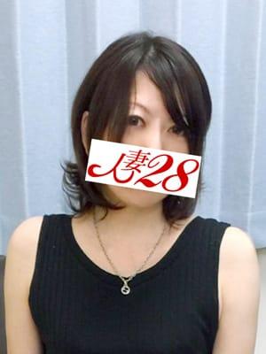 りの(人妻28)のプロフ写真1枚目