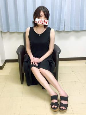 りの(人妻28)のプロフ写真2枚目