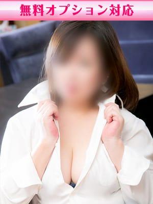 つばき(人妻28)のプロフ写真1枚目